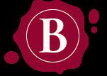 Burgund Mönchengladbach